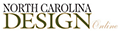 North Carolina Design Online - landscape architect portfolio